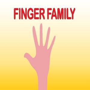 Finger Family