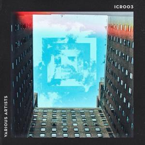 Inner City Records, Vol. 3