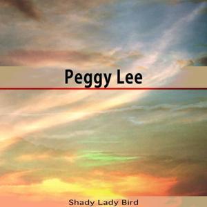 Shady Lady Bird
