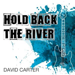 Hold Back the River (Single Version)