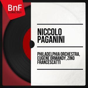 Best of Paganini