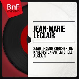 Best of Leclair