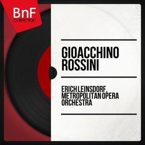 Best of Rossini
