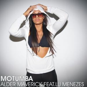 Motumba