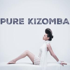 Pure Kizomba