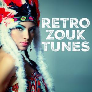 Retro Zouk Tunes