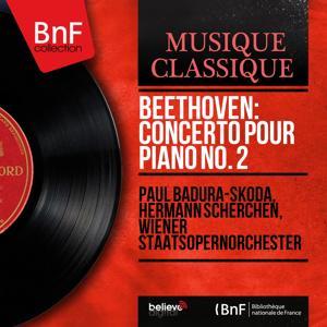 Beethoven: Concerto pour piano No. 2 (Mono Version)