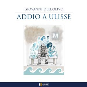 Addio a Ulisse