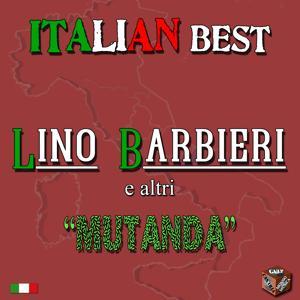 Italian Best: Mutanda