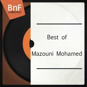 Best of Mazouni Mohamed