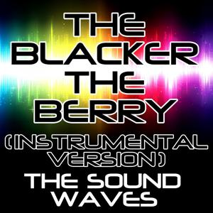 The Blacker the Berry (Instrumental Version)