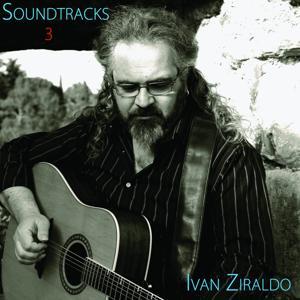 Soundtracks, Vol. 3
