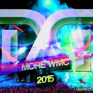 More WMC 2015