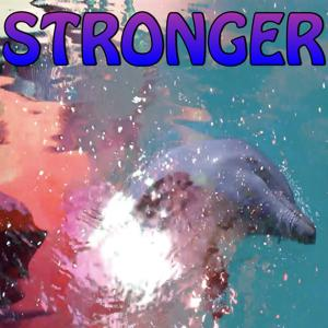 Stronger - Tribute to Clean Bandit