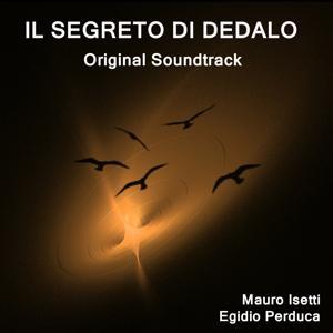 Il segreto di Dedalo (Original Soundtrack)