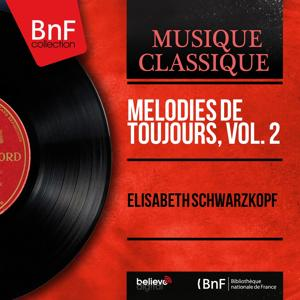 Mélodies de toujours, vol. 2 (Orchestrated by Charles Mackerras, Mono Version)