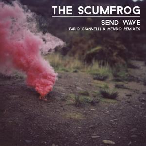 Send Wave