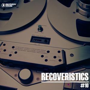Recoveristics #10