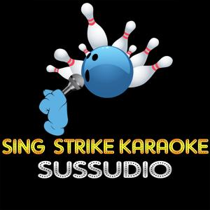 Sussudio (Karaoke Version) (Originally Performed By Phil Collins)