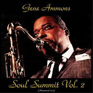 Soul Summit, Vol. 2 (Remastered 2015)