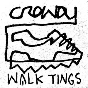Walk Tings