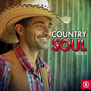 Country Soul, Vol. 5