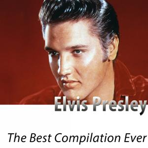 Elvis - The Best Compilation Ever - 100 Classics (Remastered)