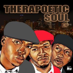Therapoetic Soul EP