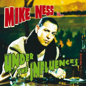 Under The Influences