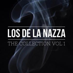 Los De La Nazza the Collection, Vol. 1