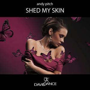 Shed My Skin