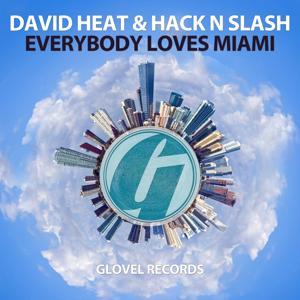 Everybody Loves Miami