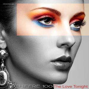 The Love Tonight