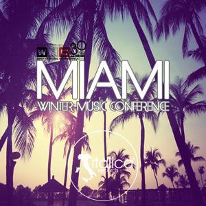 Miami Winter Music Conference