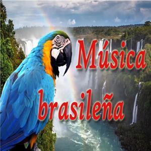 Música Brasileña (Bossa Nova & Samba)