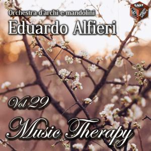 Music Therapy, Vol. 29
