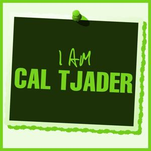 I Am Cal Tjader