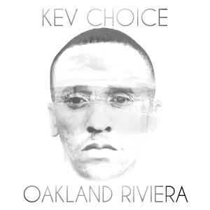 Oakland Riviera