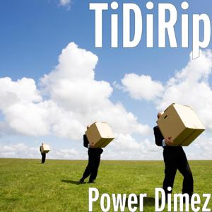 Power-Dimes