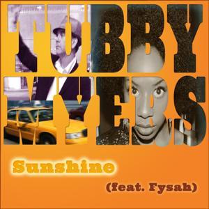 Sunshine (feat. Fysah)
