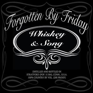 Whiskey & Song