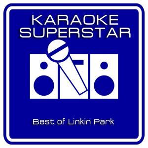 Best of Linkin Park (Karaoke Version)