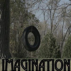 Imagination - Tribute to Gorgon City and Katy Menditta