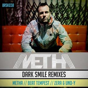 Dark Smile Remixes