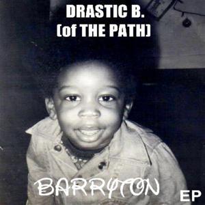 Barryton EP
