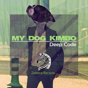 My Dog Kimbo