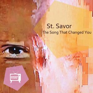 The Song That Changed You