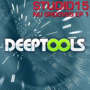 Nu Grooves EP Vol.1