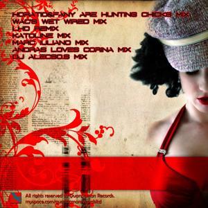 Love Remixes