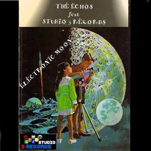Electronic Moon